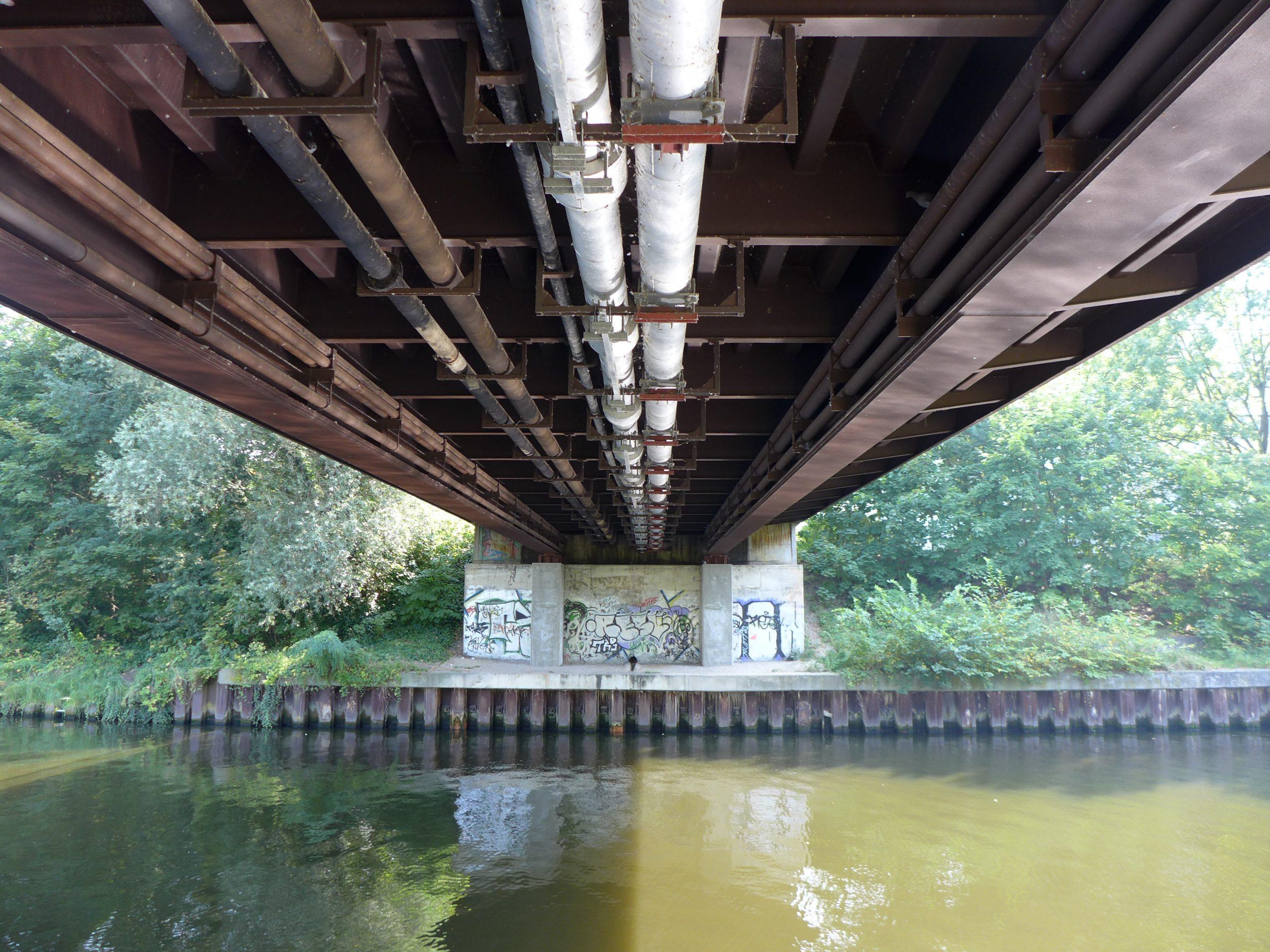 Rammrathbrücke